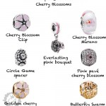 pandora-spring-summer-2013-cherry-blossoms