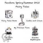 pandora-spring-summer-2013-fairy-tales
