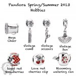pandora-spring-summer-2013-hobbies