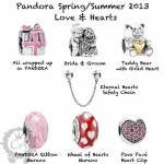 pandora-spring-summer-2013-love-and-hearts