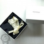 pandora-stocking-ornament-2012-1