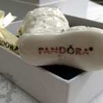 pandora-stocking-ornament-2012-2