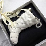 pandora-stocking-ornament-2012-3