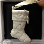 pandora-stocking-ornament-2012-4