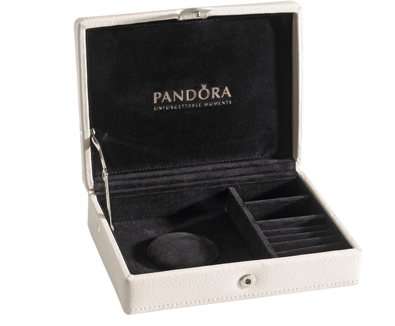 Pandora International Holiday Promotions Charms Addict