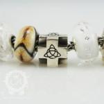 paxsuzbeads-bracelet2