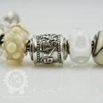 paxsuzbeads-bracelet3