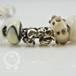 paxsuzbeads-bracelet4