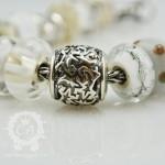 paxsuzbeads-bracelet7
