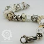 paxsuzbeads-bracelet9
