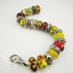 trollbeads-china-bracelet1