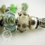 trollbeads-scallops-bracelet8