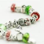 novobeads-stocking-bracelet1