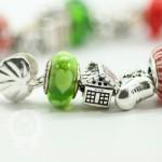 novobeads-stocking-bracelet2