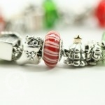 novobeads-stocking-bracelet3