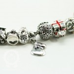 novobeads-stocking-bracelet5