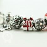 novobeads-stocking-bracelet6