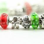 novobeads-stocking-bracelet7