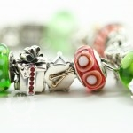 novobeads-stocking-bracelet8