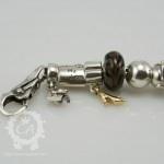ohm-handcuffs-bracelet1