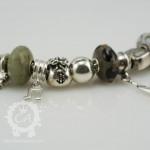 ohm-handcuffs-bracelet3