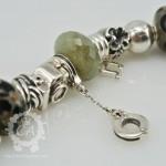 ohm-handcuffs-bracelet5