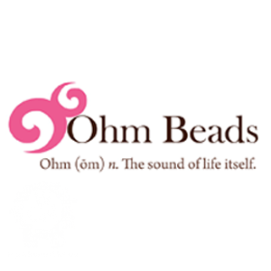 Welcome to Ohm Beads