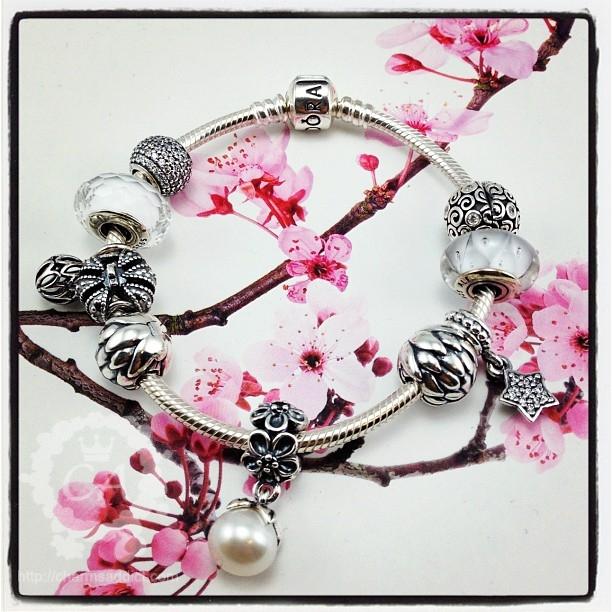 Uncategorized pandora bracelet at costco myideasbedroom com