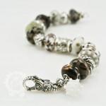 trollbeads-decoration-kit-bracelet