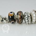 trollbeads-decoration-kit-bracelet3