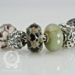 trollbeads-decoration-kit-bracelet6