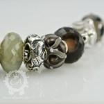 trollbeads-decoration-kit-bracelet7