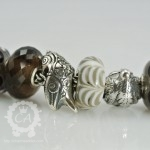 trollbeads-decoration-kit-bracelet8