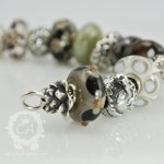trollbeads-decoration-kit-bracelet9