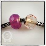 trollbeads-pink-prisms-comparison
