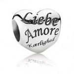 Pandora-Valentines-Love