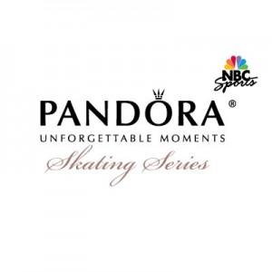 Pandora_SkatePink_400px