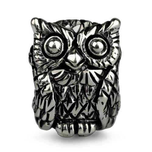 Sneak Peek – Ohm Owl