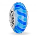 pandora-blue-zig-zag