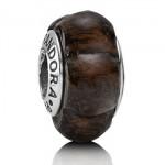 pandora-carved-flower-Coracao de Negro