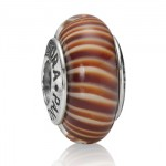 pandora-cinnamon-candy-striped