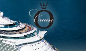 pandora-cruise-cover