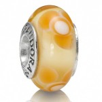 pandora-orange-flower-for-you