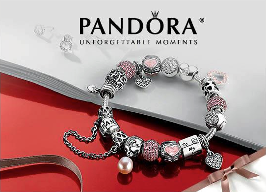 pandora-valentine's-collection