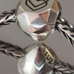 pazsuzbeads-diamond-heart