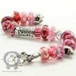 pazsuzbeads-diamond-heart-bracelet1