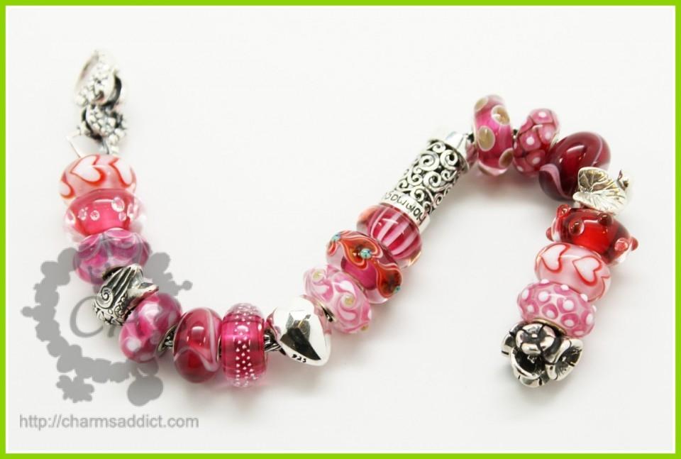 pazsuzbeads-diamond-heart-bracelet10