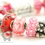 pazsuzbeads-diamond-heart-bracelet11