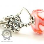 pazsuzbeads-diamond-heart-bracelet3