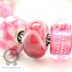 pazsuzbeads-diamond-heart-bracelet4